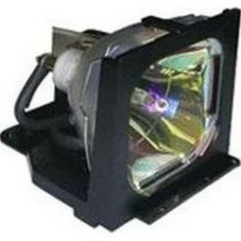 Boxlight MP20T Projeksiyon Lambası